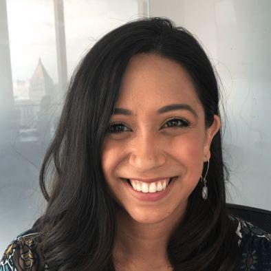 Rosario Torres