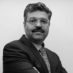 Guruprasad Srinivasan