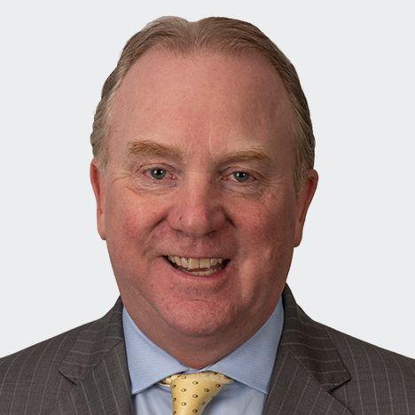Chris Ashton