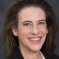 Jill Dosik