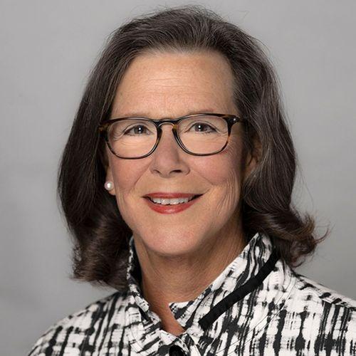 Melissa Hempstead