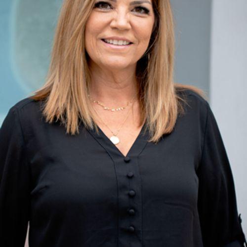 Claudia Bacchetti