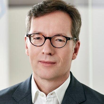 Hans-Jörg Bergler