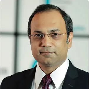 Akshay Shrivastava