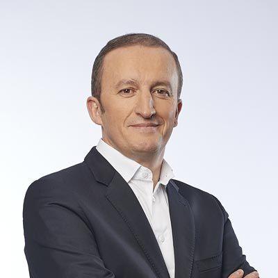 Bruno Barlet