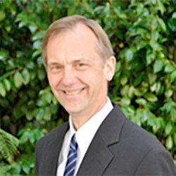 Todd Waltz