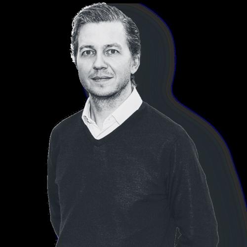 Niels Moeller