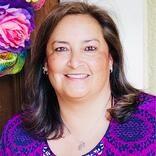 Denise Forestier