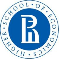 HSE University logo