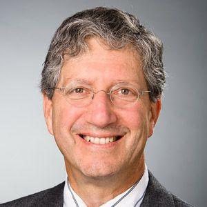 Joel Sklar