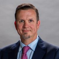 Adam Simonsen