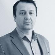 Vyacheslav Koltyshev