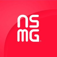 NSMG logo