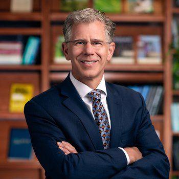 Richard G. Newell