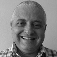 Profile photo of Avi Rubinstein, Advisory Board Member at Safe-T Data