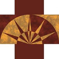 Aditya Birla Memorial Hospital logo