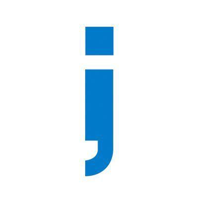 intive-company-logo