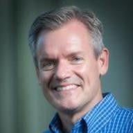 Erik Naugle