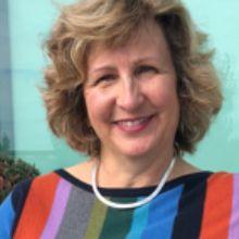 Maureen Sheehy