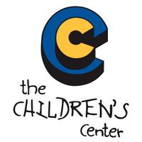 The Children's Center of Wayne C... logo
