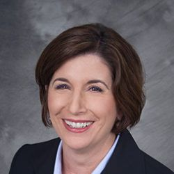 Profile photo of Sandy Pappalardo, VP, Advisory Platform Initiatives at CUSO Financial Services, L.P.