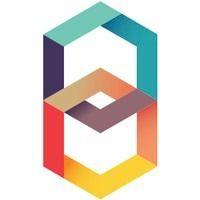 Brane Capital logo