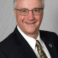 Mark S. Stauder