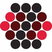 Zekelman Industries Inc. logo