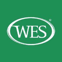 World Education Services logo