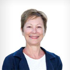 Sheila Squier