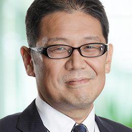 Yorio Wakisaka