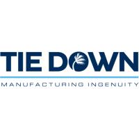 Tie Down logo