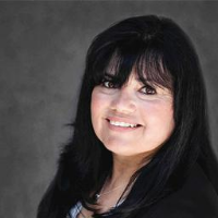 Profile photo of Rocio Hodges, Accounting Manager at Parent Institute for Quality Education