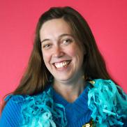 Shannon Ferguson