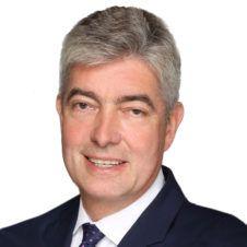 Ralph Heuwing