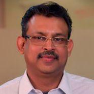 Akash Poddar