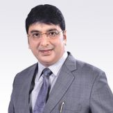 Rajendra Kumar Setia