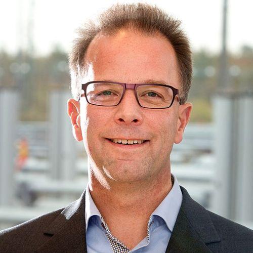 Göran Olofsson