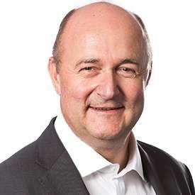 Martin Hellawell