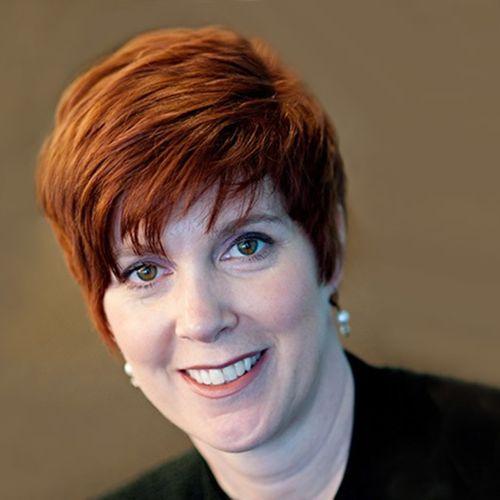 Christine Robins