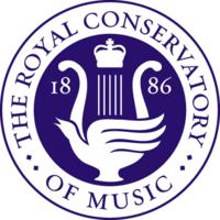 The Royal Conservatory logo