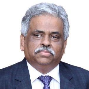 Shri Atanu Kumar Das