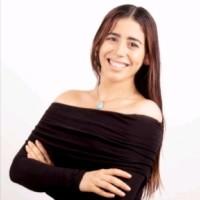 Samantha Mesía Seghelmeble