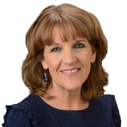 Cynthia Farrer