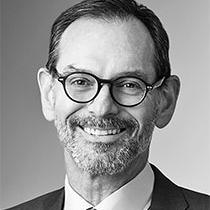 Andrew L. Gaines