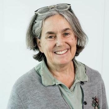 Susan Rittling