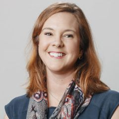 Rebecca Melder