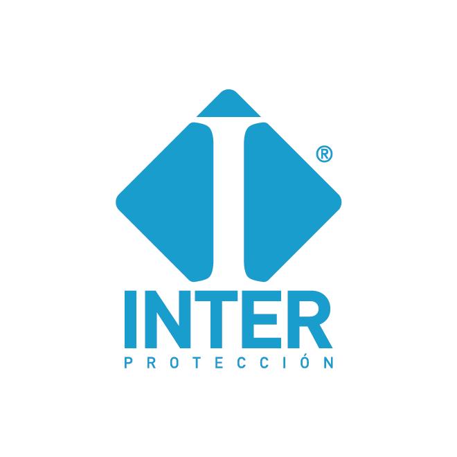 InterProteccion logo