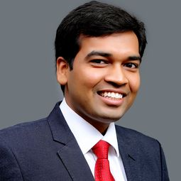 Rohan Agarwal