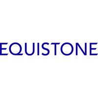 Equistone Partners Europe logo